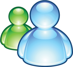 msn_messenger